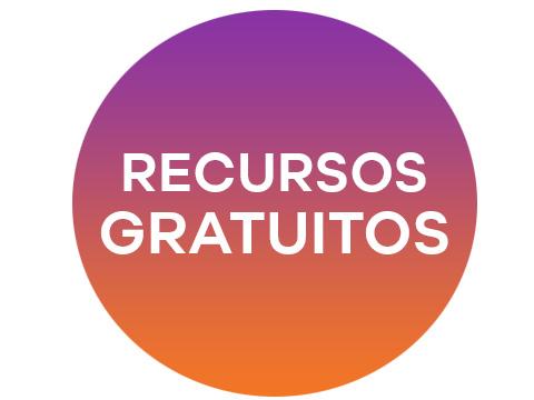 Isabel Ferreira - Recursos Gratuitos