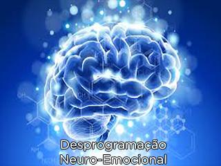 Desprogramação Neuro Emocional