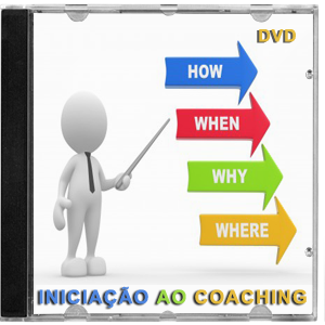 iniciacaoCoaching
