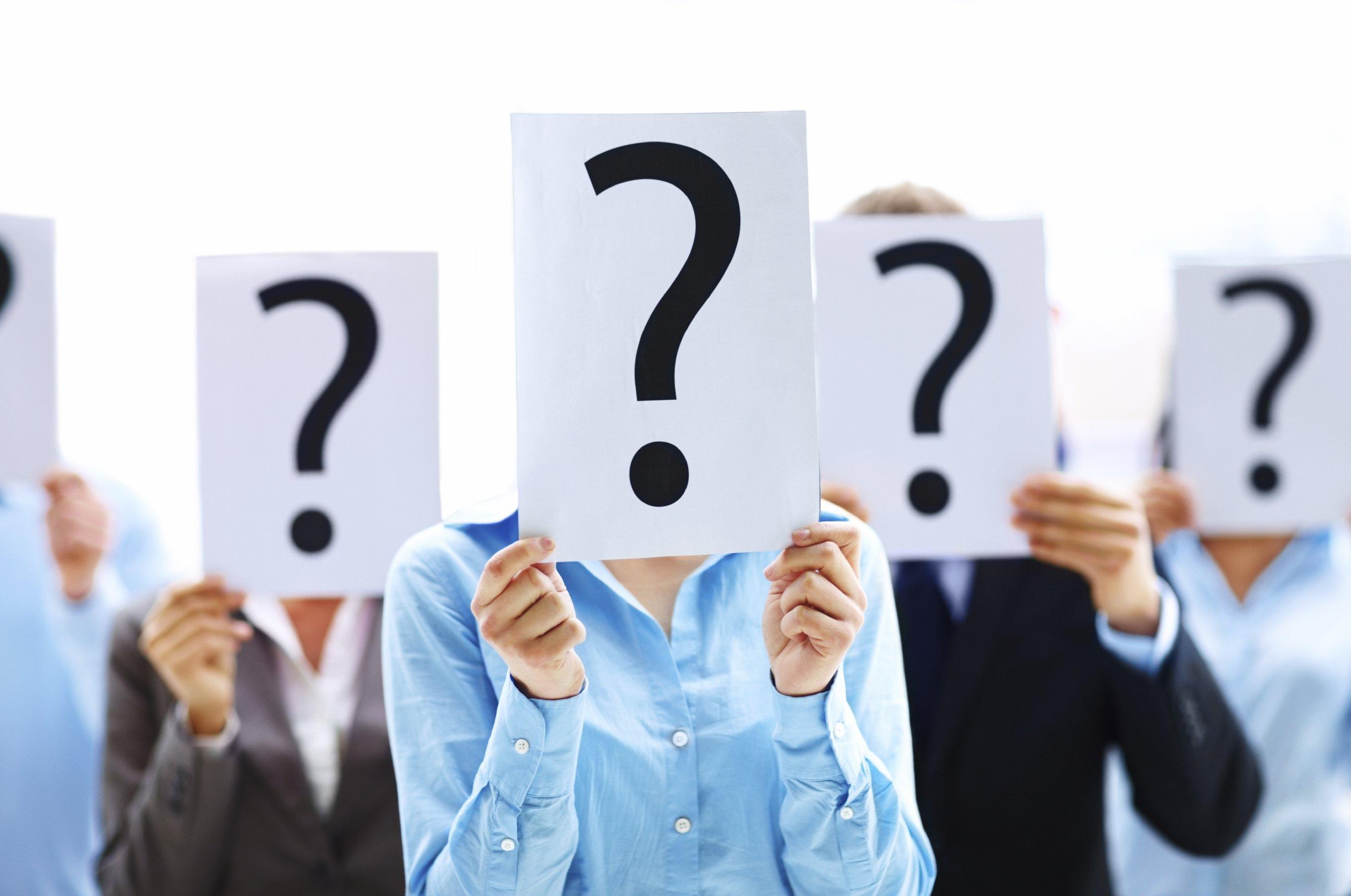 O que são projetos conscientes? O que é um negócio consciente?